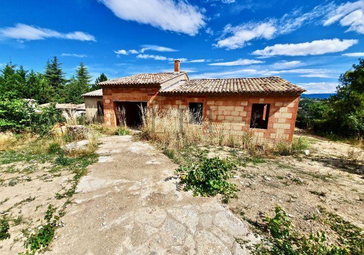 For sale Maison Apt | R�f 840121308 - Luberon provence immobilier
