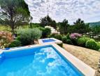 A vendre  Apt | Réf 840121310 - Luberon provence immobilier