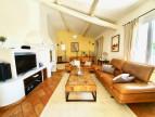 A vendre  Apt | Réf 840121315 - Luberon provence immobilier