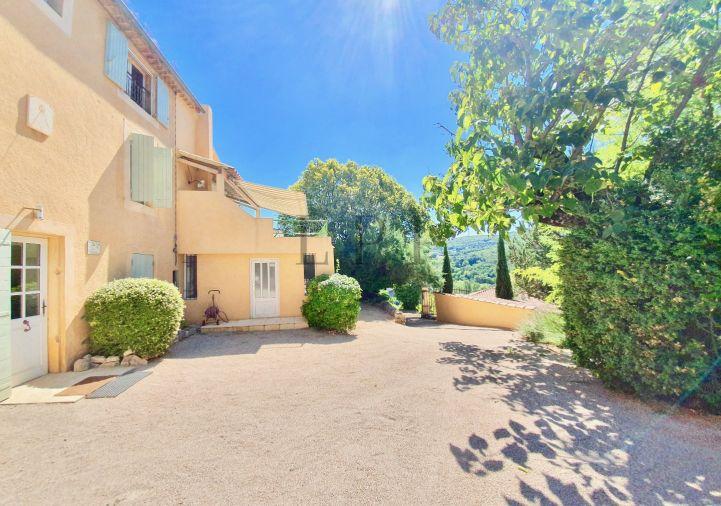 A vendre Propriété Apt | Réf 840121315 - Luberon provence immobilier