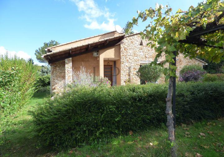 A vendre Maison Apt | Réf 840121324 - Luberon provence immobilier