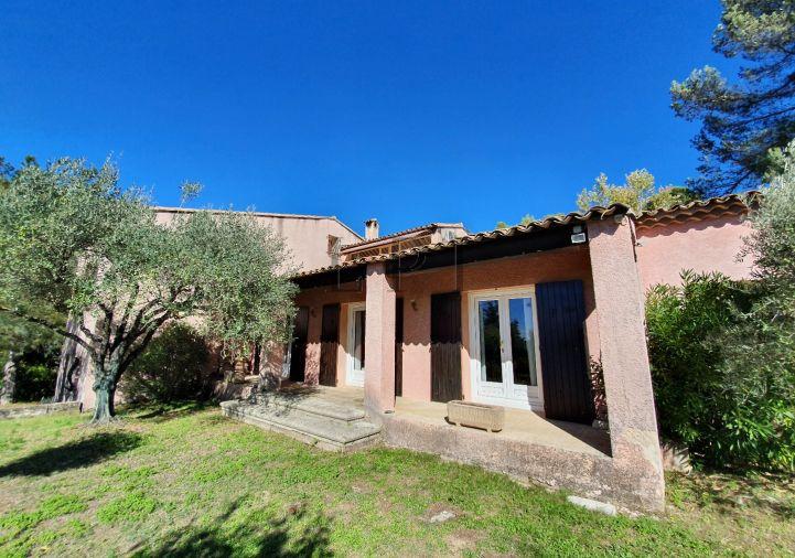 For sale Maison Apt | R�f 840121326 - Luberon provence immobilier
