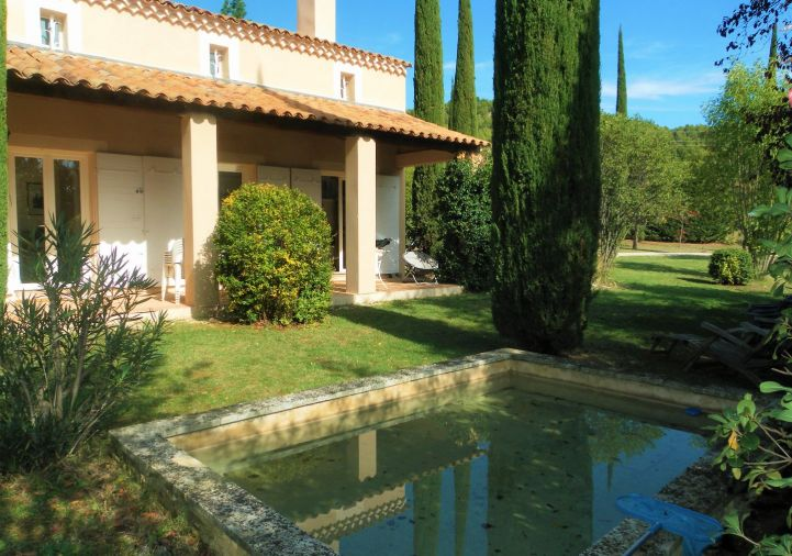 A vendre Gargas 84012139 Luberon provence immobilier