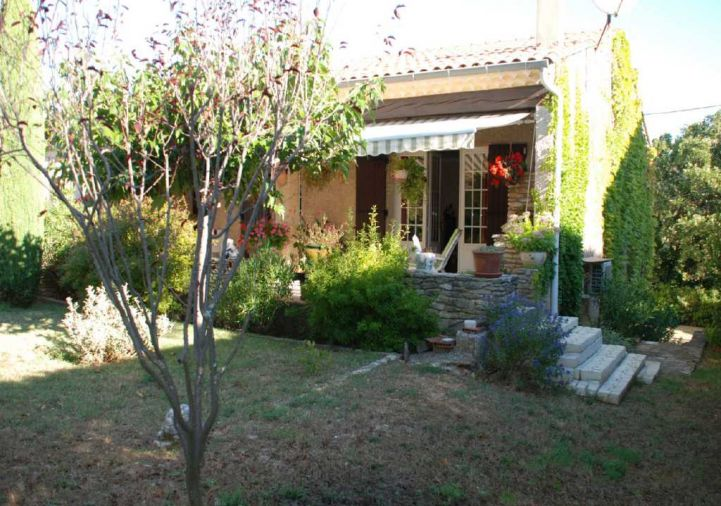 A vendre Apt 84012417 Luberon provence immobilier