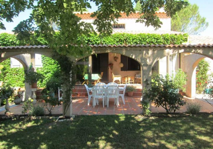 A vendre Gargas 84012500 Luberon provence immobilier