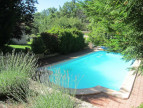 For sale Gargas 84012500 Luberon provence immobilier