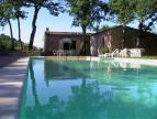 A vendre  Apt   Réf 84012526 - Luberon provence immobilier