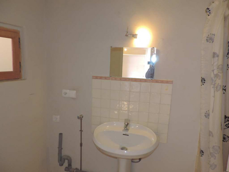 For sale Apt 84012581 Luberon provence immobilier
