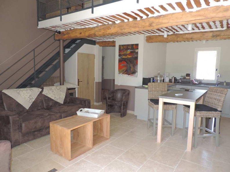 A vendre Apt 84012614 Luberon provence immobilier