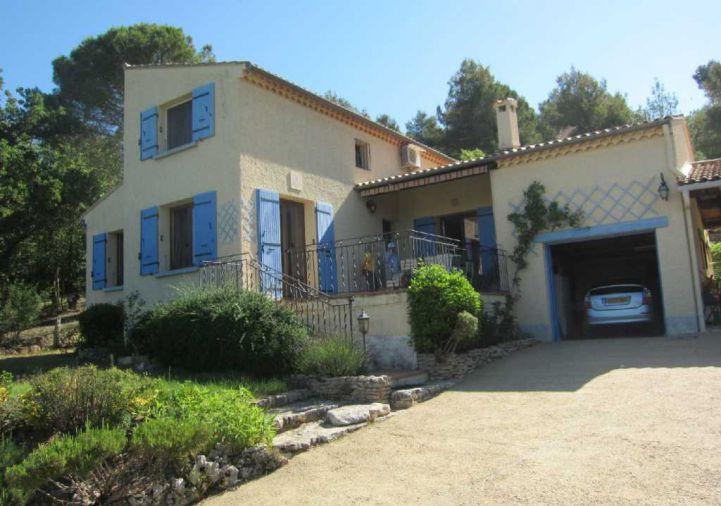 A vendre Saignon 8401263 Luberon provence immobilier
