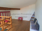 For sale Gargas 84012653 Luberon provence immobilier