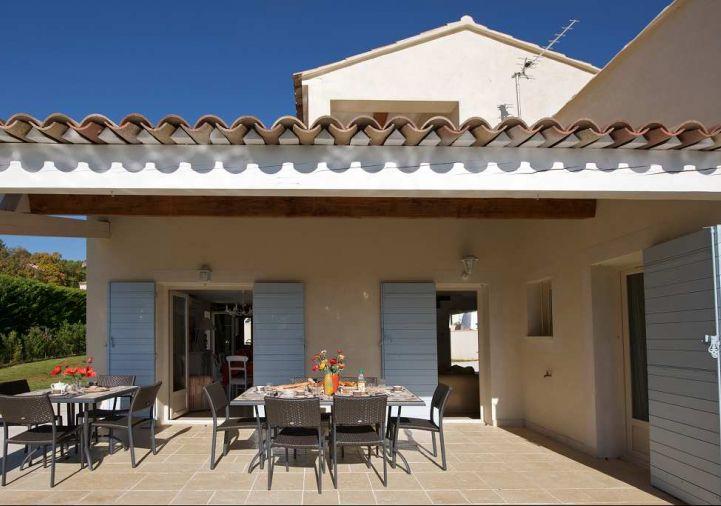 A vendre Saint Saturnin Les Apt 84012671 Luberon provence immobilier