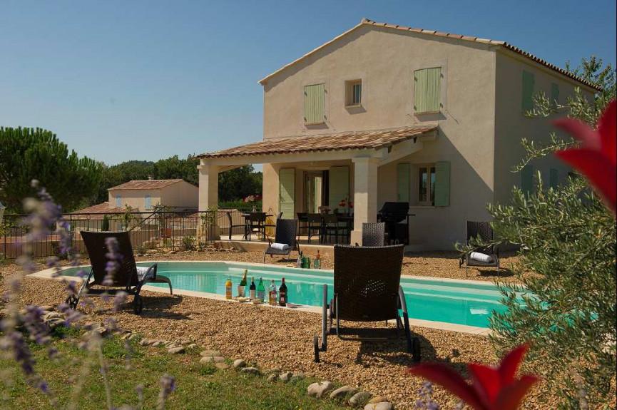 For sale Saint Saturnin Les Apt 84012674 Luberon provence immobilier