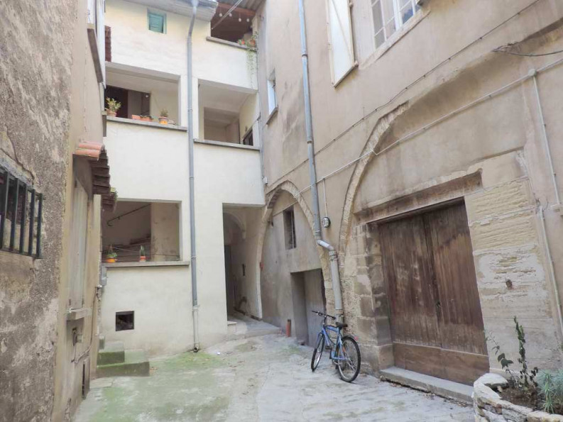 For sale Apt 84012692 Luberon provence immobilier