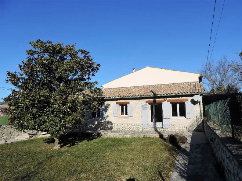 For sale Sault 84012757 Luberon provence immobilier