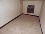 A vendre Saint Saturnin Les Apt 84012761 Luberon provence immobilier