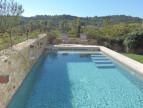 A vendre Rustrel 84012781 Luberon provence immobilier