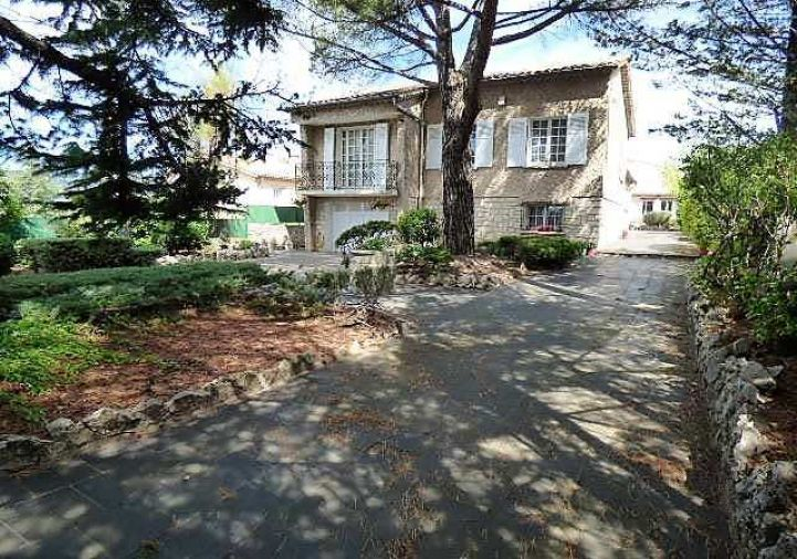 A vendre Sault 84012802 Luberon provence immobilier