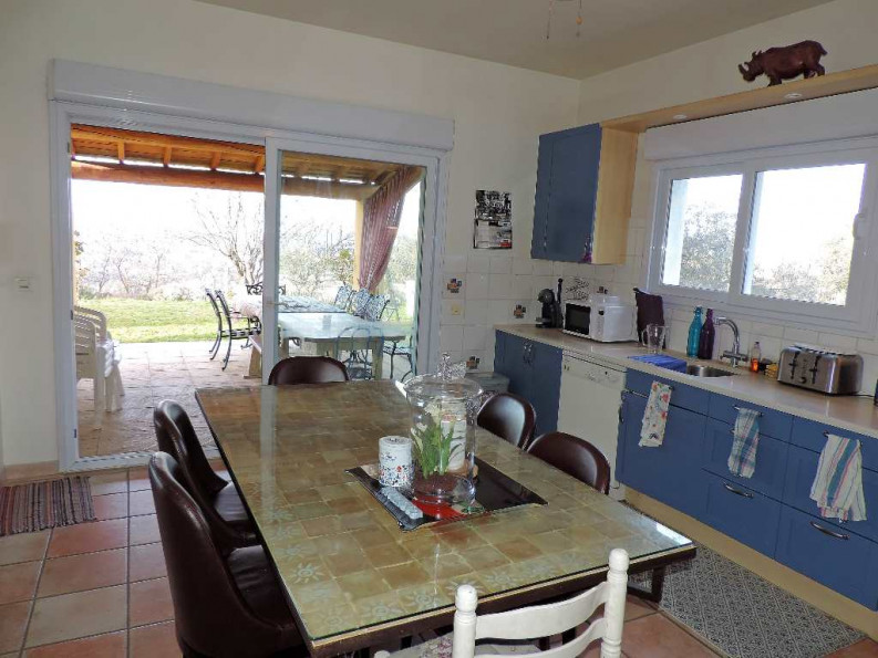 For sale Apt 84012805 Luberon provence immobilier