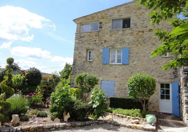 A vendre Banon 84012838 Luberon provence immobilier