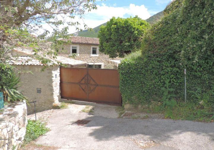 A vendre Castellet 84012842 Luberon provence immobilier