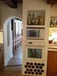 A vendre Saint Martin De Castillon 84012850 Luberon provence immobilier