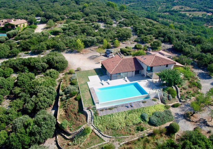A vendre Saint Saturnin Les Apt 84012865 Luberon provence immobilier