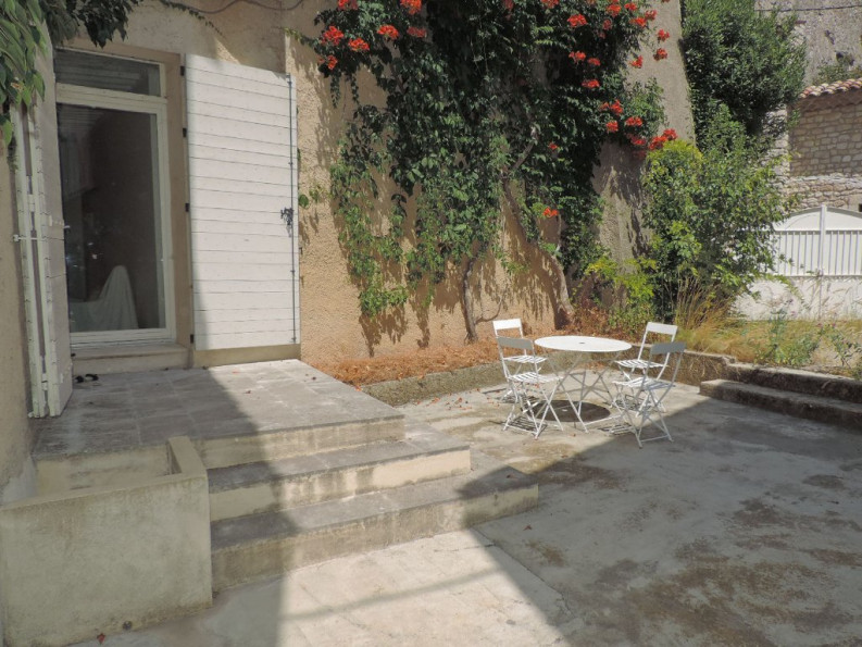 A vendre Sault 84012871 Luberon provence immobilier