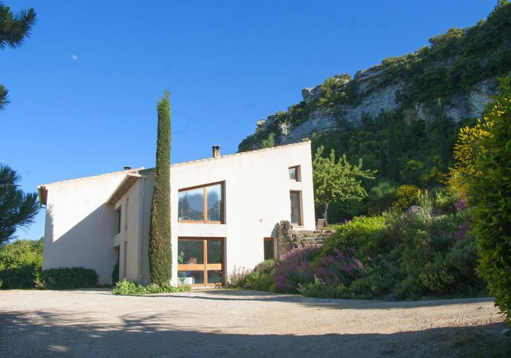A vendre Saignon 84012887 Luberon provence immobilier