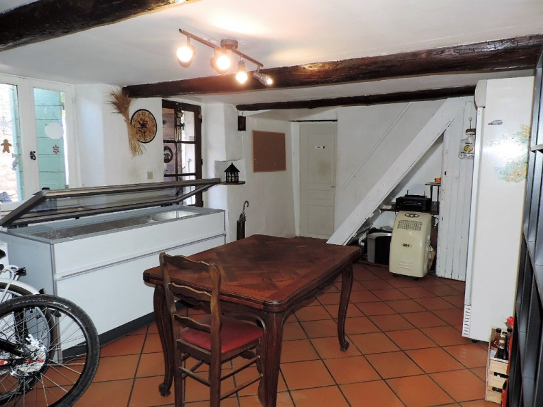 A vendre Gargas 84012891 Luberon provence immobilier