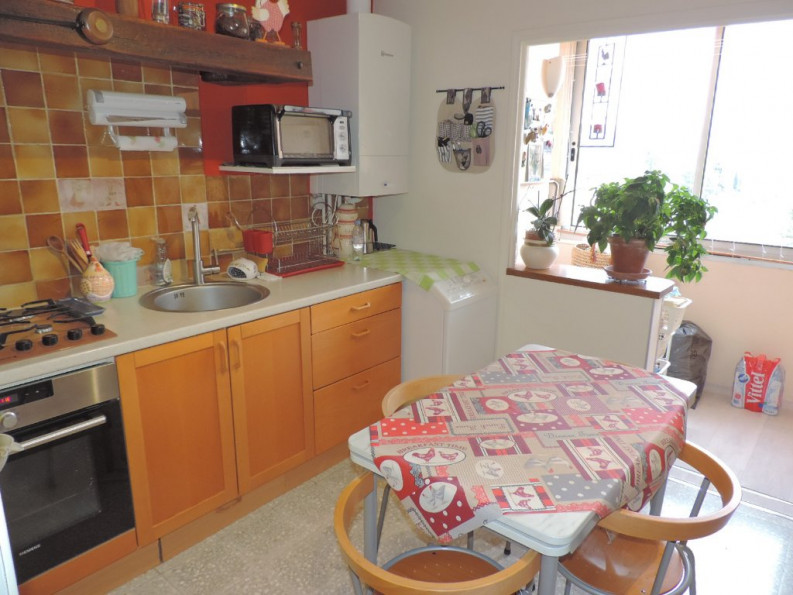A vendre Apt 84012903 Luberon provence immobilier
