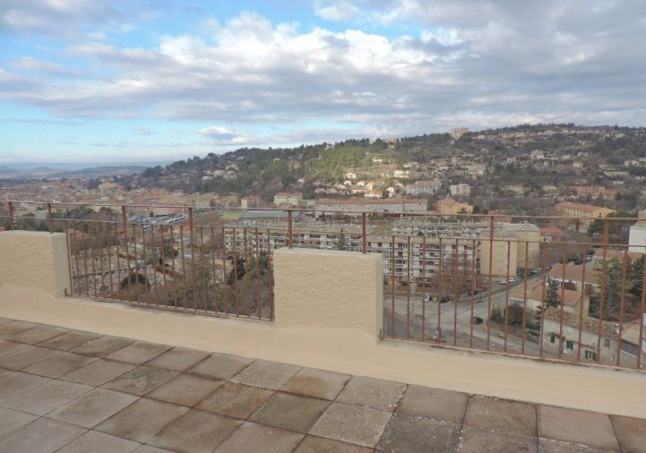 For sale Apt 84012903 Luberon provence immobilier