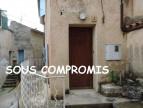 A vendre Saint Saturnin Les Apt 84012906 Luberon provence immobilier