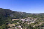 A vendre Castellet 84012920 Luberon provence immobilier