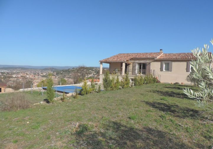 A vendre Apt 84012933 Luberon provence immobilier
