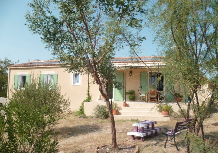 A vendre Gargas 84012949 Luberon provence immobilier