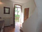 A vendre Apt 84012951 Luberon provence immobilier