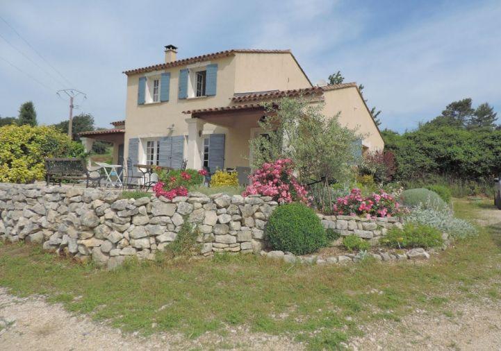 A vendre Saignon 84012954 Luberon provence immobilier