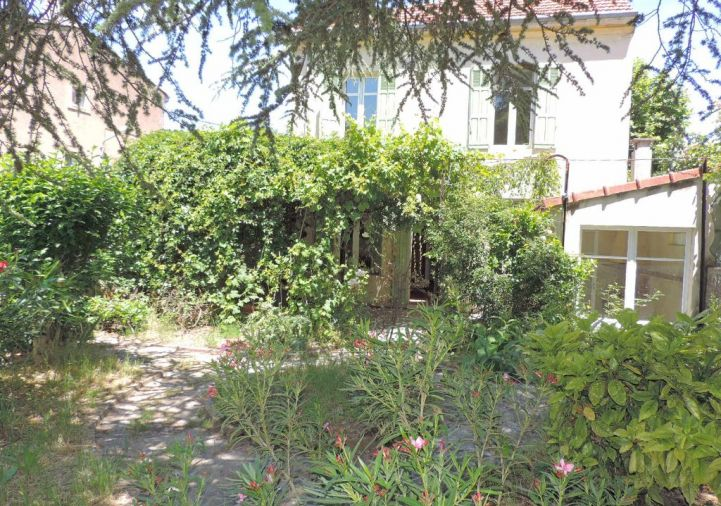 A vendre Apt 84012955 Luberon provence immobilier