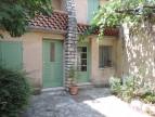 A vendre Villars 84012956 Luberon provence immobilier