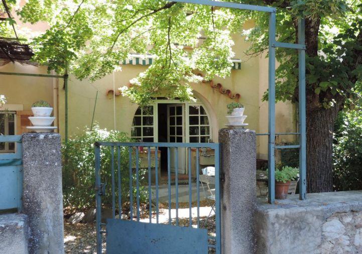 A vendre Rustrel 84012959 Luberon provence immobilier