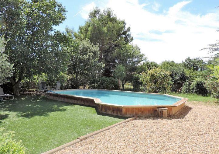 A vendre Villars 84012962 Luberon provence immobilier