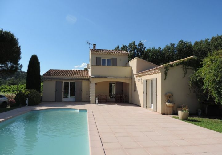 A vendre Gargas 84012963 Luberon provence immobilier