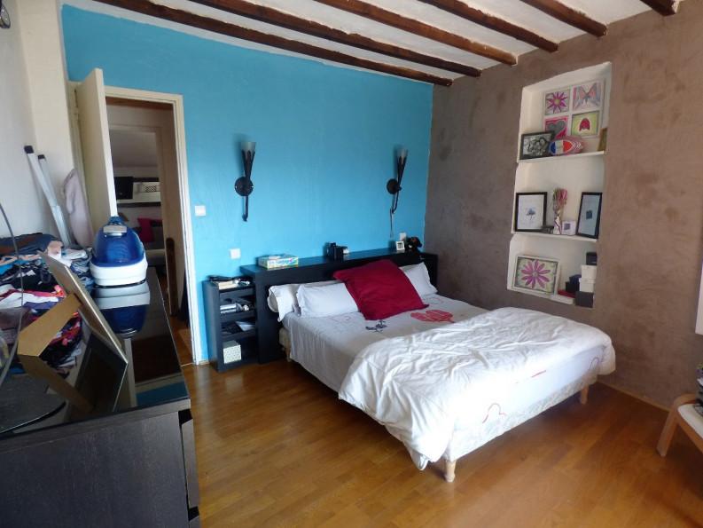 A vendre Saint Saturnin Les Apt 84012965 Luberon provence immobilier