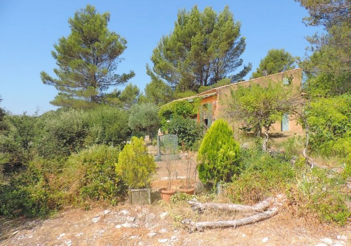 A vendre Roussillon 84012966 Luberon provence immobilier