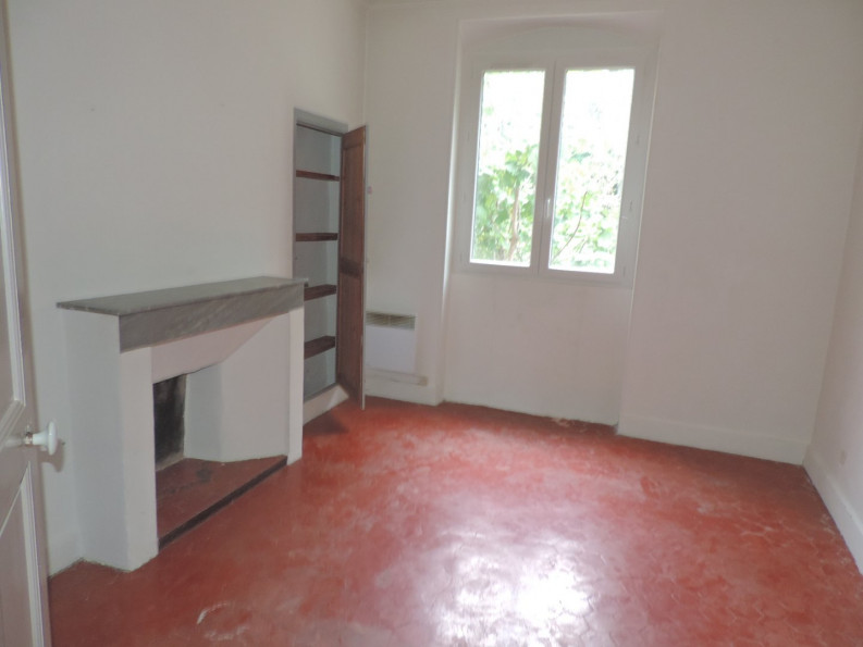 A vendre Apt 84012973 Luberon provence immobilier