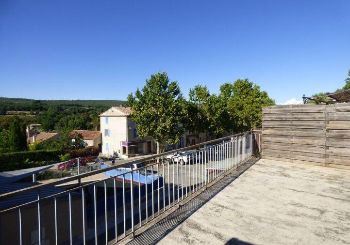 A vendre Cereste 84012974 Luberon provence immobilier
