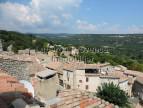 A vendre Saint Martin De Castillon 84012980 Luberon provence immobilier