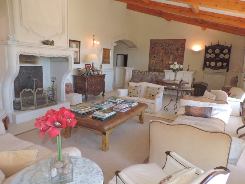 A vendre Murs 84012982 Luberon provence immobilier
