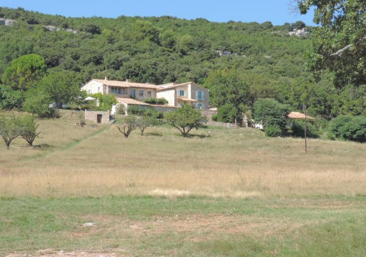 For sale Murs 84012982 Luberon provence immobilier